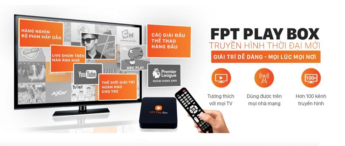 internet-tv-box-fpt-play-box